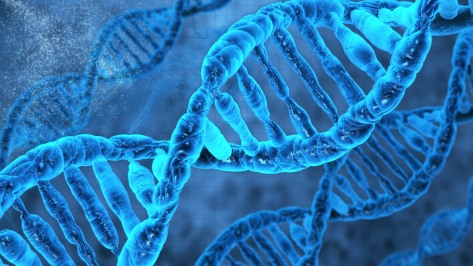dna-molecule-3d-wallpaper